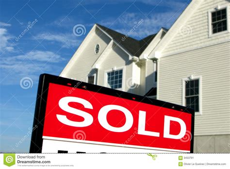 beginners guide to real estate investing in oakland