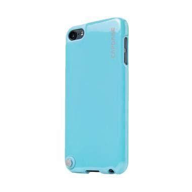 Anti Gores Glare Capdase For Ipod Touch 5 ipod apple 4 5 6 terbaru harga murah berkualitas