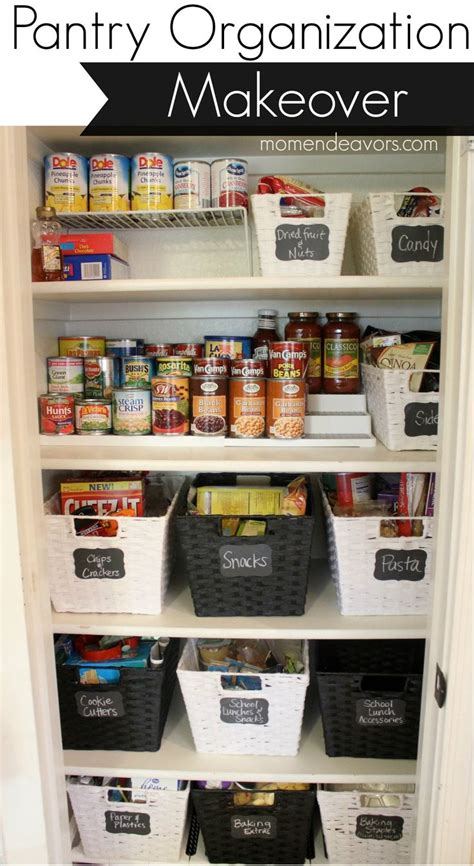 Pantry Makeovers by 21 Home Decorating Ideas To Bring Makeovers Pretty Designs