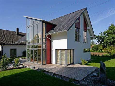 moderne häuser unter 250 000 verblender naturstein wohnzimmer