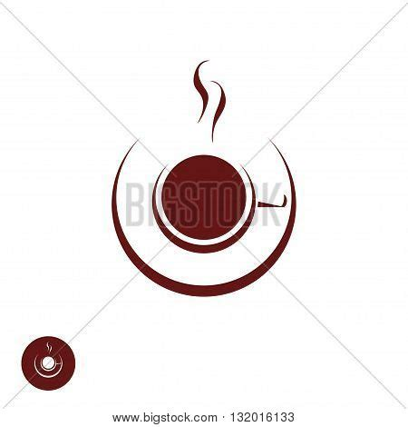 trendy coffee shop checked vector background http www welovesolo coffe house images illustrations vectors coffe house
