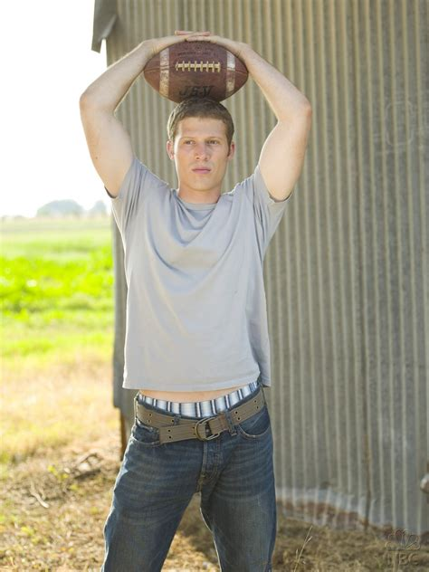 matt saracen friday lights photo 561343 fanpop