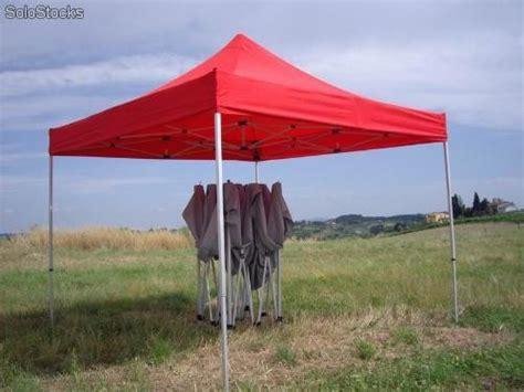 gazebo apertura rapida prezzi tenda gazebo professionale in alluminio 3mx3m tubolare