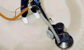 Rug Cleaning Winnetka by Carpet Cleaning Winnetka Air Duct Dryer Vent Cleaning