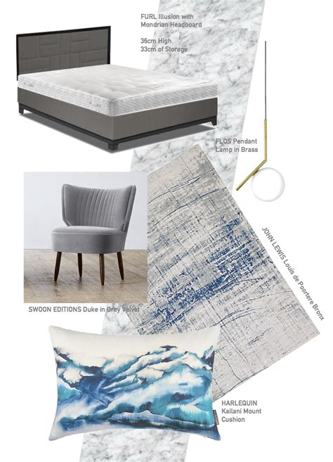 bedroom styling bedroom styling how to style yours like a designer