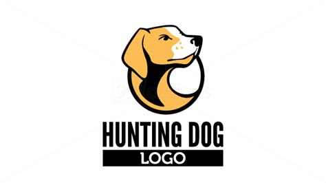 dogs logo logo