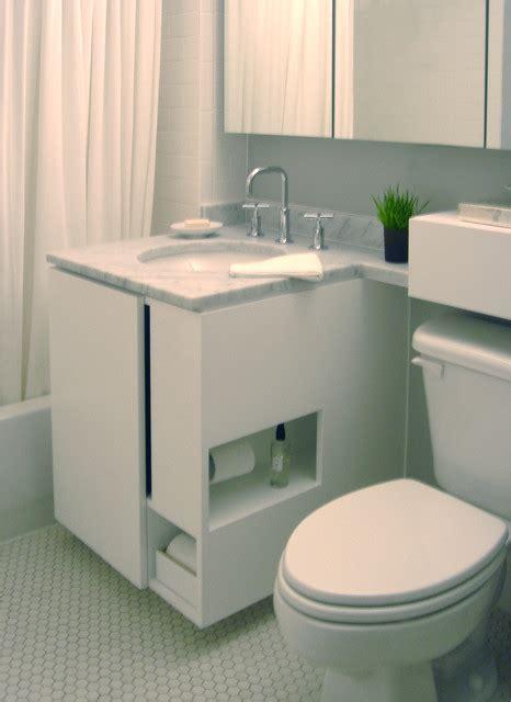 modern bathroom vanity seattle paul michael davis design modern bathroom vanity contemporary bathroom seattle by paul