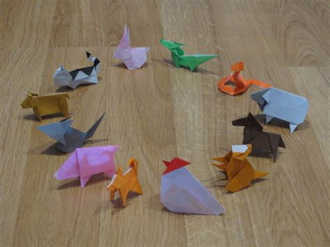 Origami Classes For - origami classes japan australia friendship association