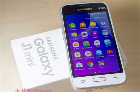 Hp Samsung J1 Surabaya tutorial cara samsung j1 mini sm j105f bootloop