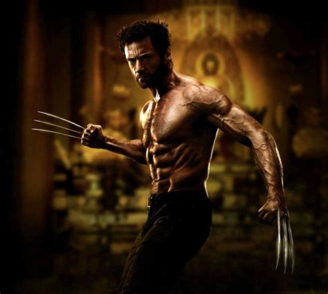 wolverine logan vol 6 days of anger wolverine a loner an orphan and a wandering warrior x