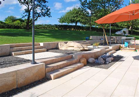 terrasse oder terrasse terrasse holz oder naturstein bvrao
