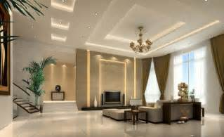 Living Room Ceiling Ideas Modern Minimalist Living Room Tv Wall And Ceiling Ideas 3d House Free 3d House Pictures And