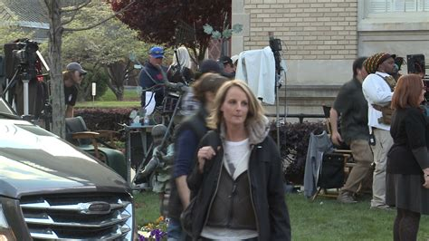 The Miracle Season Wiki Helen Hunt Tv Series Starring Helen Hunt Filming In Gastonia Wcnc