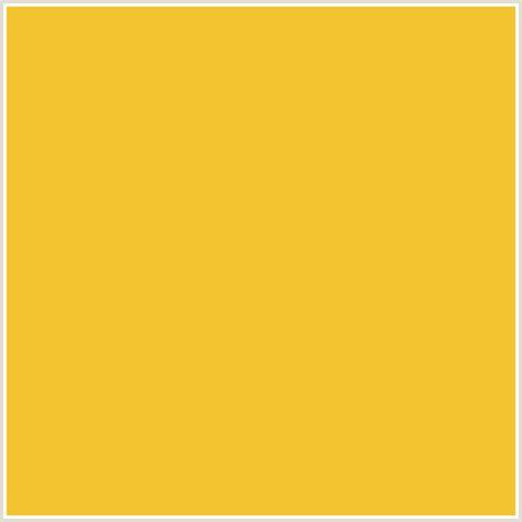 saffron color one word photo challenge saffron tourmaline