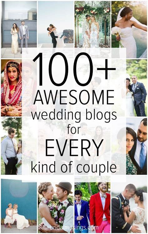 10399 best Creative Wedding Ideas images on Pinterest