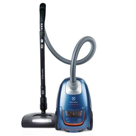 Vacuum Cleaner Electrolux electrolux vacuum cleaners go search for tips tricks cheats search at search