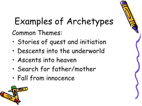 initiation theme in literature definition ppt theories of literary criticism powerpoint