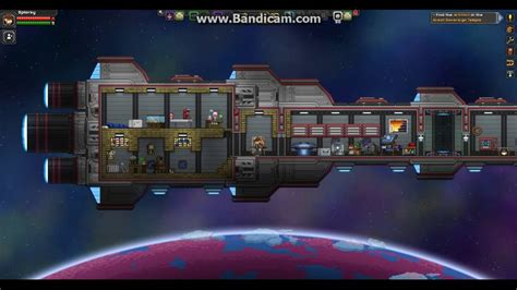 ship upgrades starbound starbound 1 0 upgrading your ship 1 2 upgrades overview