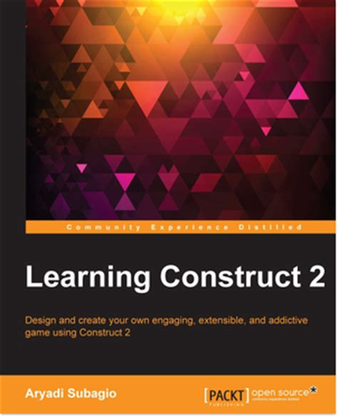 construct 2 game tutorial pdf download learning construct 2 aryadi subagio torrent