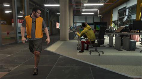 Grand Theft Auto Bersetzung by Friend Requestgta5