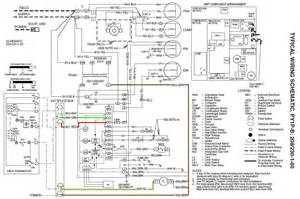 wiring diagram for bryant gas furnace review ebooks