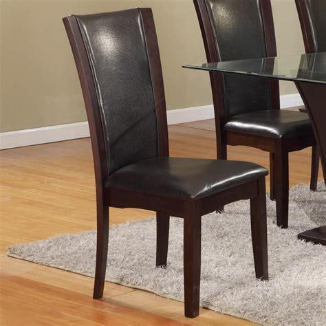 Casa Leaders Furniture by Casa Leaders Furniture Trendy Casa Leaders Furniture With