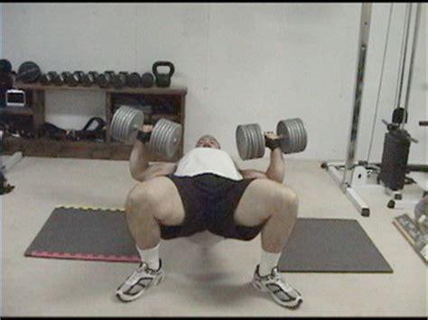 bottom position bench press the best chest exercises you ve never heard of dumbell