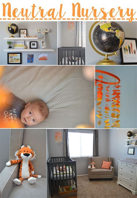 calvin and hobbes room 26 best calvin and hobbes room images on child room baby rooms and nursery