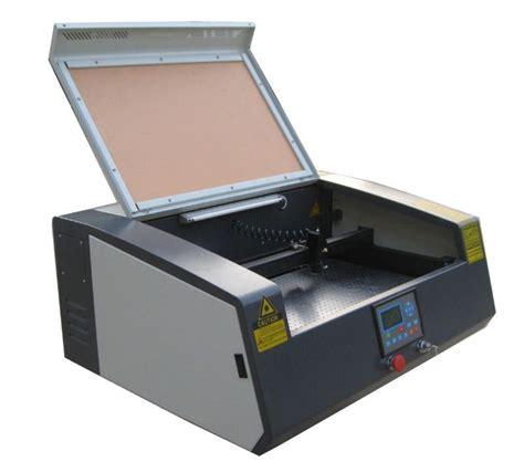 laser engraving machine for wood china laser engraving