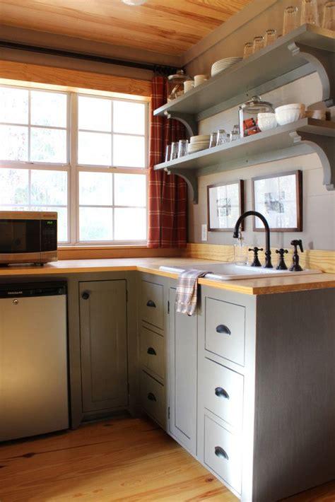 garage apartment plans with kitchen best 25 garage apartments ideas on pinterest garage