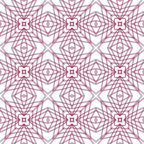 pattern line generator guilloche pattern generator free download line 187 fixride com