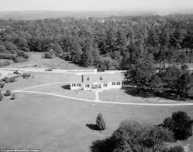 Cabins At Augusta National by Images Show How Augusta National Has Transformed In The