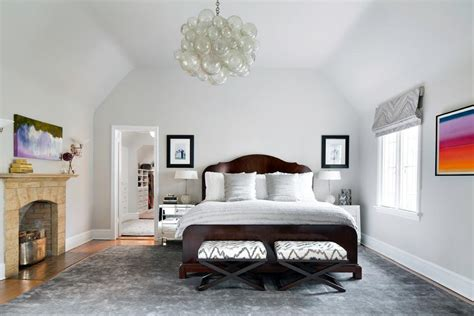 classic master bedroom designs decorating ideas