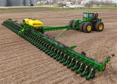 48 row planter deere db120 48 row planter car interior design