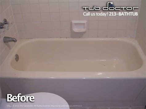 bathtub doctor reviews diy tub refinishing full size of can you paint your