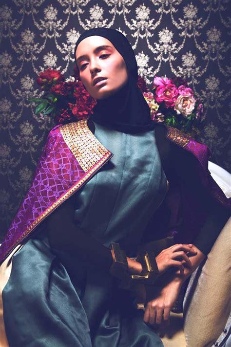 everyday hijab fashion  school hijabiworld