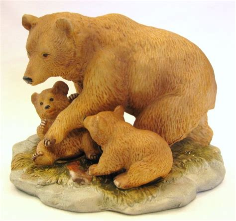 home interior bears top 25 ideas about figurines on home interiors