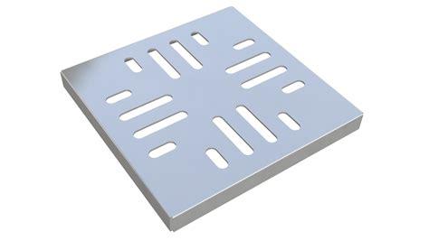 griglie a pavimento griglie pavimento pezzi di ricambio bonomini