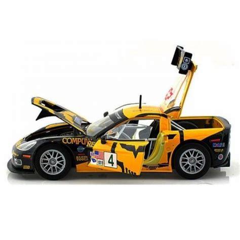 Wheels Corvette C6r Gift Cars c6r corvette 4 diecast corvette parts