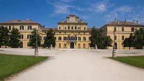 palazzo giardino parma palazzo ducale giardino parma