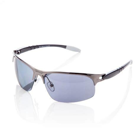 Semi Rimless Sunglasses semi rimless sunglasses object
