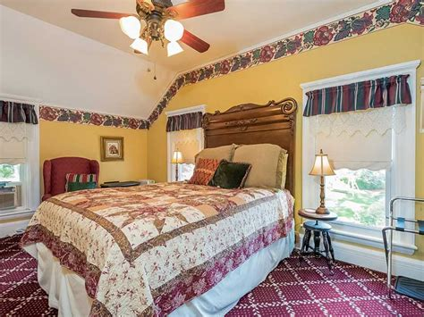 holland michigan bed and breakfast saugatuck michigan bed and breakfast near south haven and