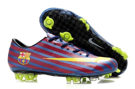 nike flat football shoes soccer cleats search soccer
