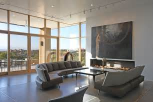 Contemporary Livingrooms Room Decorating Ideas For Contemporary Living Rooms Room