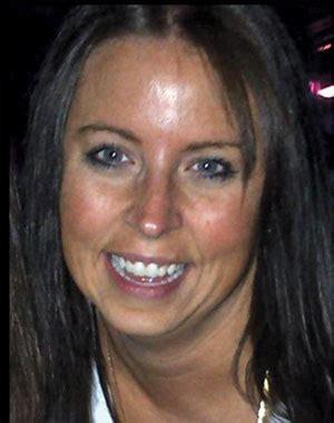 Stephanie DeBoer   Cedar Springs Post Newspaper