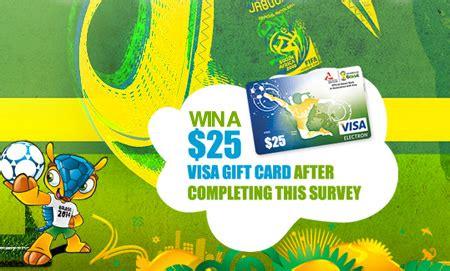 Free 25 Visa Gift Card - win 25 visa gift card giveaway