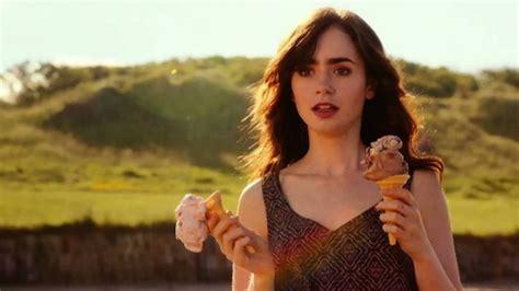 film love rosie z lektorem love rosie teaser trailer 3 box office buz