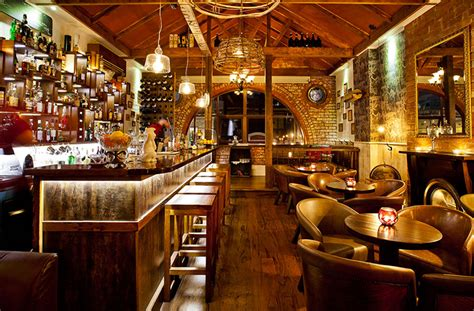 top bars in melbourne we ve found melbourne s best hidden bars melbourne the