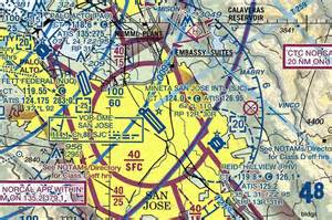 how to read a pilot s map of the sky phenomena all