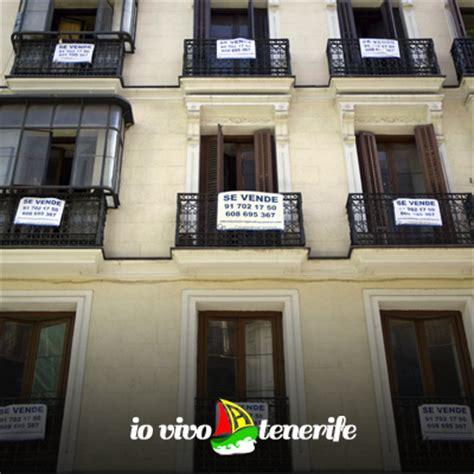 privati vendono casa comprare casa a tenerife 5 consigli da seguire e gli